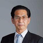 写真: 川村雅彦 (株) ニッセイ基礎研究所 上席研究員、ESG研究室長