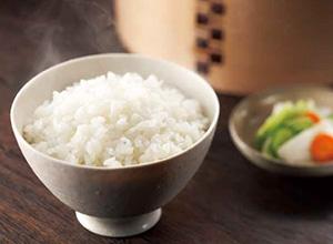 【福井】福井県 池田町産特別栽培米 こしひかり