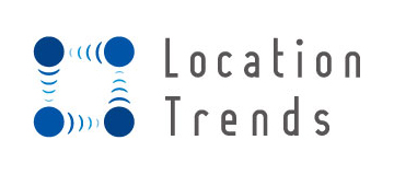 Location Trends