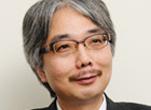 Photo: Mr. Kiyomi Moriwaki