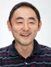Photo: Mr.Takafumi Shimamoto