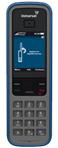Photo: INMARSAT IsatPhone Pro(TM) satellite mobile phone