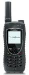 Photo: IRIDIUM satellite mobile phone IRIDIUM Extreme(TM) (Iridium Communications Inc.)