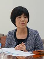 Phot: Ms. Yukiko Furuya
