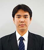 Photo: Mr. Hiroshi Onoda Director, Waseda University Environmental Research Institute Associate Professor, Waseda Environmental Institute
