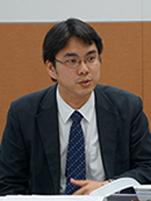 Photo: Mr. Hiroshi Onoda