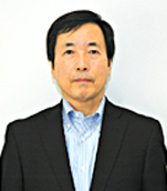 Photo: Mr. Masao Seki Senior Advisor/ ISO 26000 Working Group expert Sompo Japan Insurance Inc.
