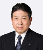 Photo: Yuzo Ishikawa
