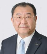 Photo: Hidehiko Tajima