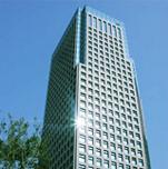 Photo: Garden Air Tower