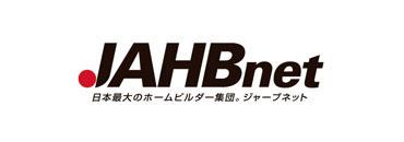 JAHBnet